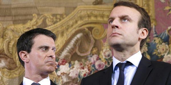 Valls Macron 1280