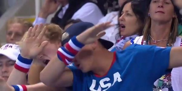VIDEO-JO-de-Rio-2016-deux-fans-americains-font-rire-Internet