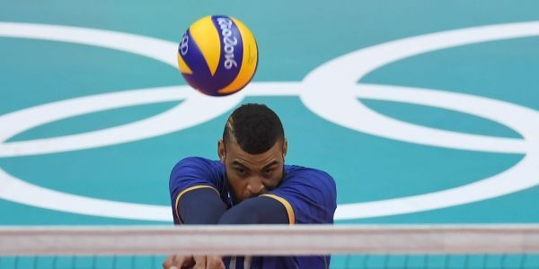 VIDEO-JO-de-Rio-2016-Volley-le-point-de-folie-d-Earvin-Ngapeth