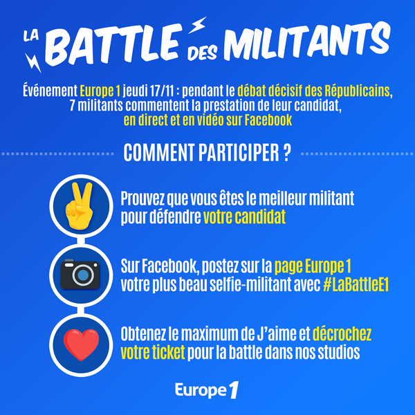 Visuel Battle version Facebook - 600x600