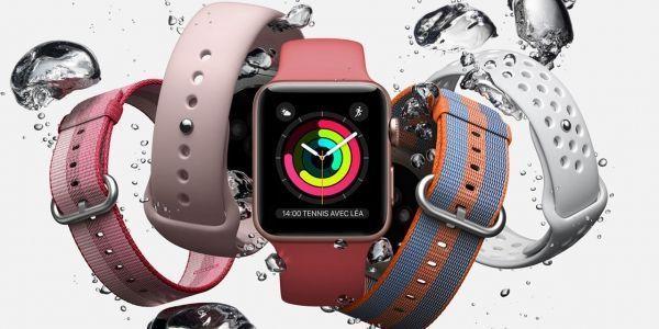 watch-1280