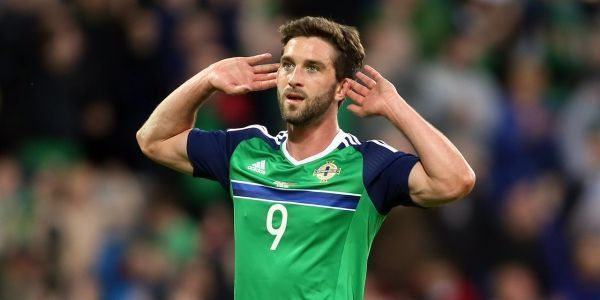 Will Grigg (1280x640)