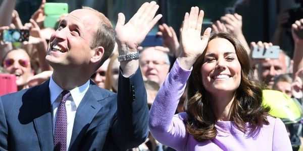 william-kate-1280