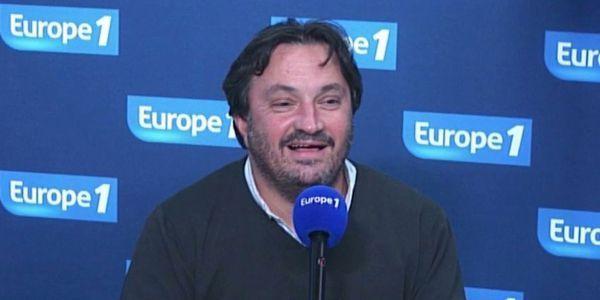 Yves-Camdeborde