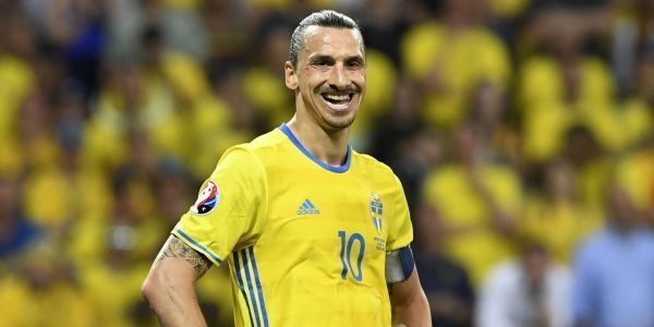 Zlatan-Ibrahimovic-ne-participera-pas-a-la-prochaine-Coupe-du-monde