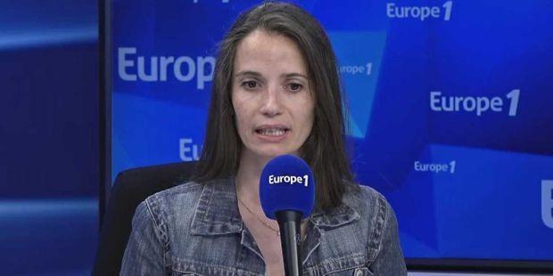 Replay Europe1ActualitéDivertissementRadio Directamp; Directamp; Europe1ActualitéDivertissementRadio En En Directamp; Replay En Replay Europe1ActualitéDivertissementRadio En Europe1ActualitéDivertissementRadio Directamp; v8yn0mNOw