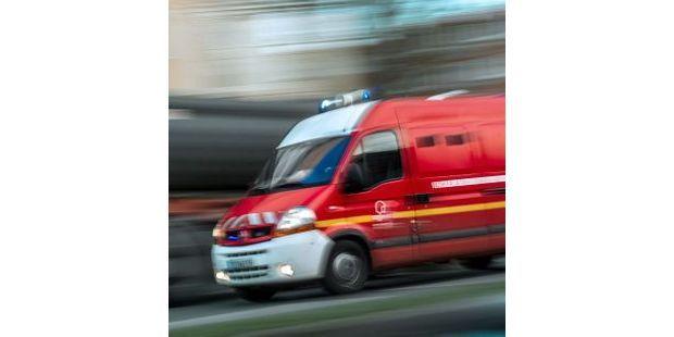 Pompiers - AFP - 640x640