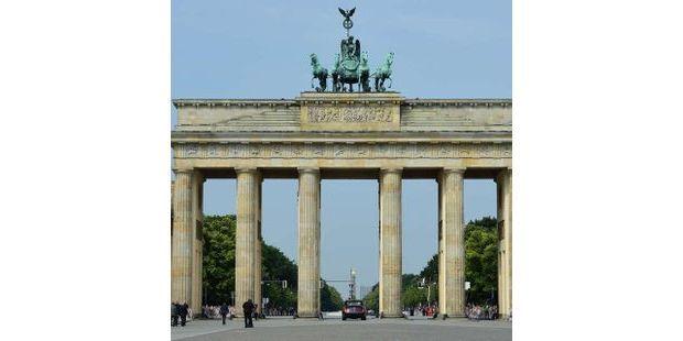 Image D Allemagne allemagne - info et actualité allemagne
