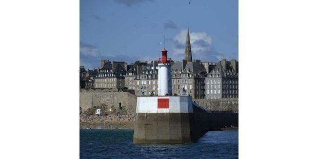 Bretagne - MIGUEL MEDINA / AFP - 640x640