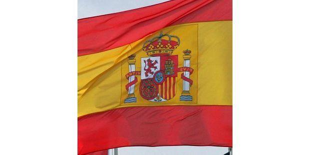 Espagne Info Et Actualite Espagne