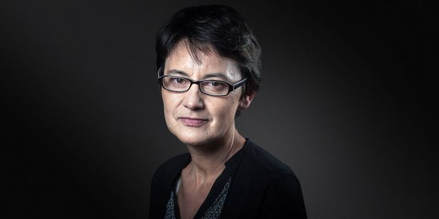 Nathalie Arthaud 640