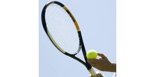 Tennis Info Et Actualité Tennis