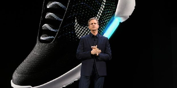 Se Lace Seule Qui La Chaussure Toute Lance Nike Première CroBedx