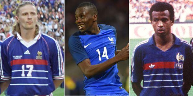 new styles c1afd 038a6 Euro-2016 -Quand-Blaise-Matuidi-se-compare-a-Jean-Tigana-et-Emmanuel-Petit.jpg
