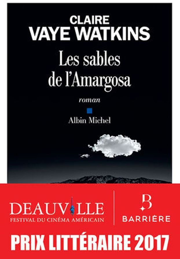 Humilies ET Offenses (French Edition)