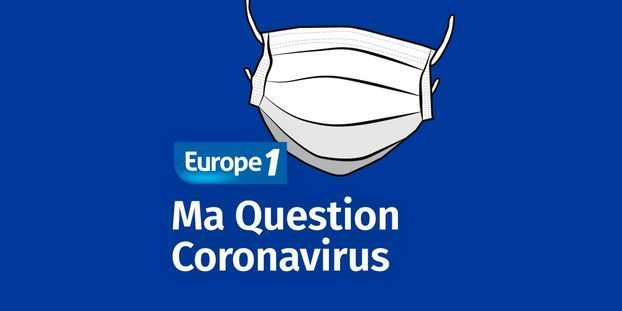 Emission Ma Question Coronavirus Par Europe 1 Replay