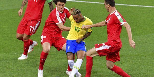 coupe du monde direct