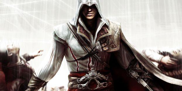 Assassins Creed Ubisoft Ralentit Le Tempo
