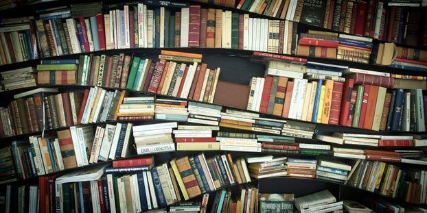 La lecture recule chez les Français, avec 14% d'entre eux qui n'ont lu aucun livre en 2020