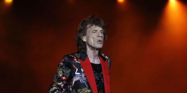 Mick Jagger - Page 2 Etats-Unis-les-Rolling-Stones-annulent-leur-tournee-a-cause-de-la-sante-de-Mick-Jagger