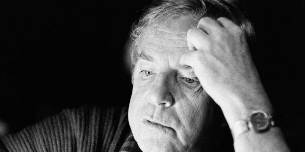 Le cinéaste italien Franco Zeffirelli est mort à l'âge de 96 ans