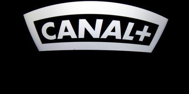 Le groupe Canal + lance Olympia TV, sa nouvelle chaîne consacrée au spectacle vivant