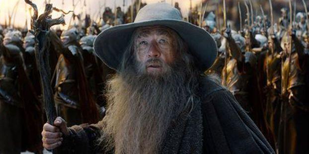 variété de dessins et de couleurs mieux aimé vente usa en ligne Le Hobbit vs Le Seigneur des anneaux : quelle est la ...