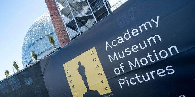 Musée des oscars