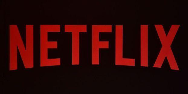"""Netflix annonce des adaptations de """"Stranger Things"""" et """"Dark Crystal"""" en jeux vidéo"""