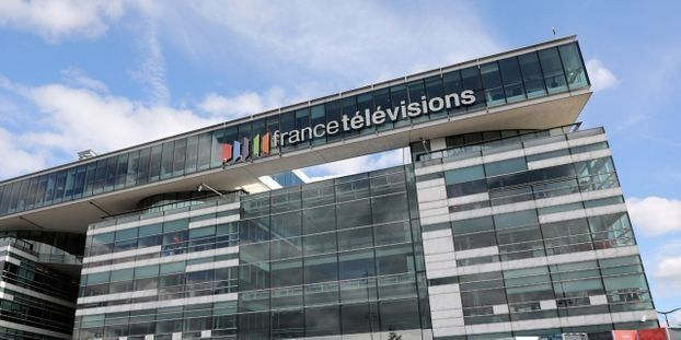 Patrick Sébastien réclame 5 millions d'euros en justice à France Télévisions
