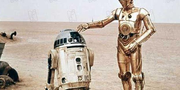 Qui Jouera Dans Le Nouveau Star Wars