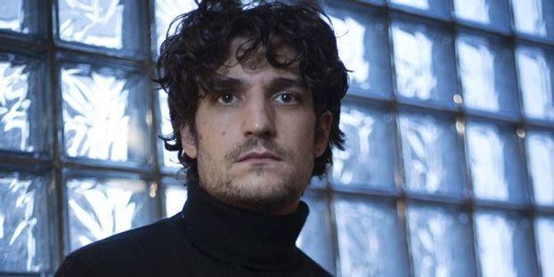 """Série : Louis Garrel au casting de la saison 5 du """"Bureau des légendes"""""""
