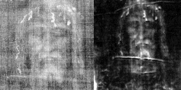 linceul de Turin carbone datant site de rencontre en ligne au Gujarat