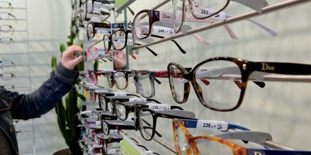 Acheter des lunettes et des lentilles en ligne sera plus sûr 29aa5902bce1