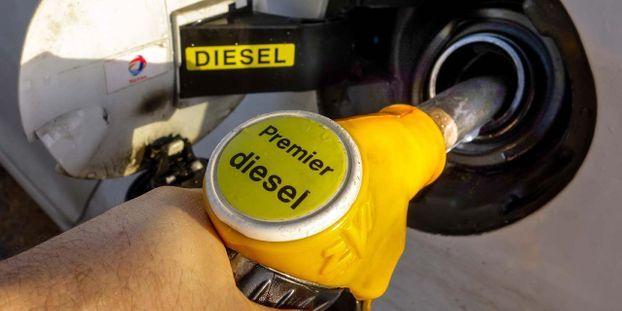 """Résultat de recherche d'images pour """"diesel"""""""
