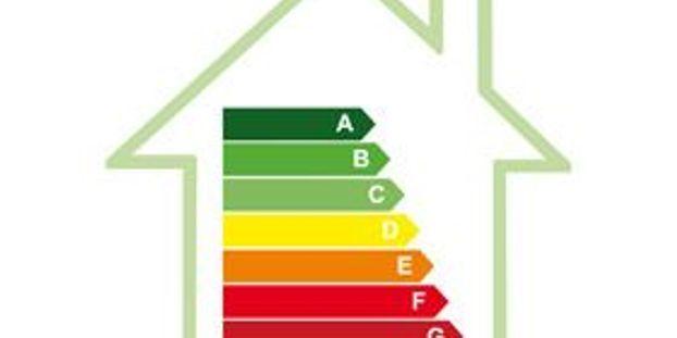 Comment économiser Lu0027énergie à La Maison