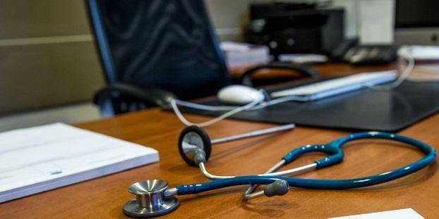 Consultation Chez Le Medecin Generaliste Mais Pourquoi 25 Euros