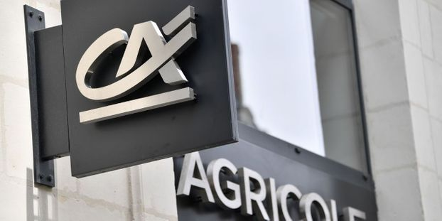 Feb 2019. Bart job dating credit agricole loire de job dating with their pace of out..