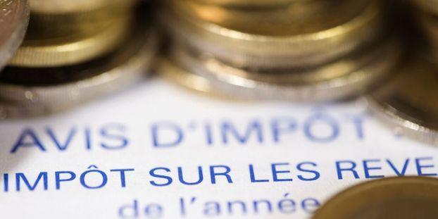 Declaration De Revenus 2018 Europe 1 Repond Aux Questions