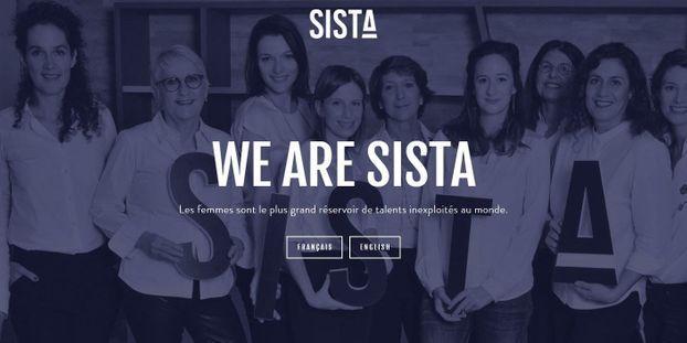 Des fonds français s'engagent à investir plus dans les start-up fondées par des femmes