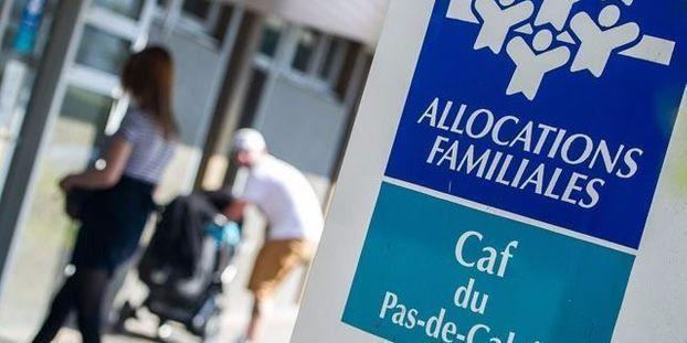 Elargissement De La Prime D Activite Afflux De Demandes Dans Les Caf