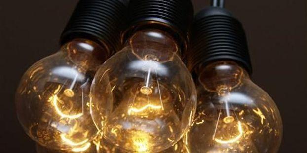 Electricité   le compteur Linky va saler l addition des consommateurs, selon  l UFC d439f7c5a678