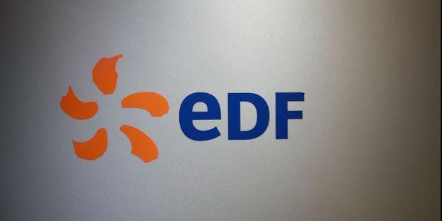 Électricité   l UFC-Que Choisir accuse EDF de faire payer des