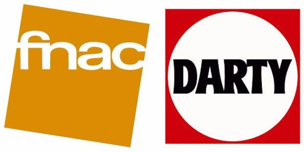 Fnac Darty La Famille Pinault Sort Du Capital Ceconomy Nouvel