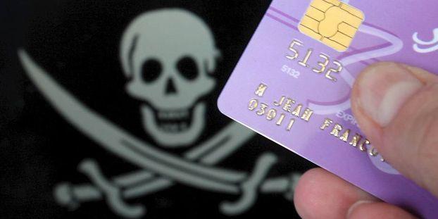 utilisation frauduleuse carte bancaire plainte obligatoire Fraude à la carte bancaire : plainte ou pas plainte ?