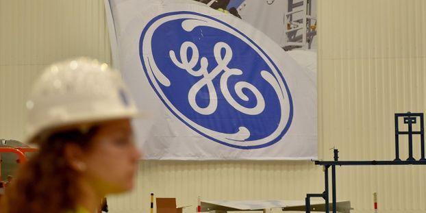 Information Europe 1 - Sous la pression de Bercy, General Electric va revoir son plan social à Belfort