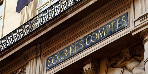 dfa85d29e08 Les principales critiques de la Cour des comptes dans son rapport 2019