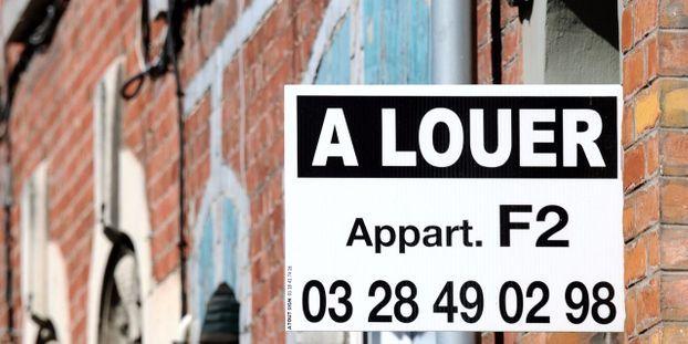 Logements Vacants Et Residences Secondaires Paris Demande De
