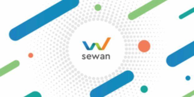 L'entreprise Sewan recrute 80 collaborateurs.