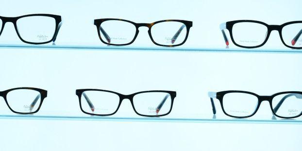 759365305f Les tarifs optiques, particulièrement élevés en France, sont très variables  entre les opticiens.